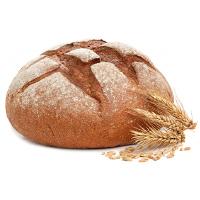 Полезные советы - Маски из хлеба для лица